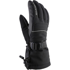 Viking Europe Bormio Gants Homme, dark grey